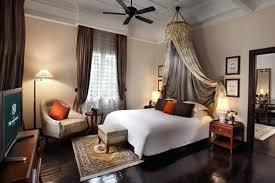 bedroomcolonial bedroom decor. Colonial Bedroomcolonial Bedroom Decor N