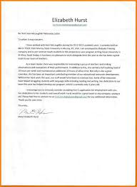Write For The Future College Admissions Essay Testimonials