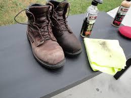 best leather conditioner 1 jpg