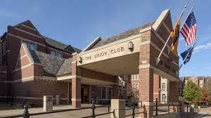 Purdue Union Club Hotel Winegardner Hammons Hotel Group Llc