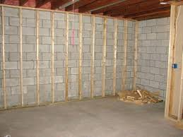 how to cover exterior cinder block walls cement inexpensive finished covering ideas fix up an unfinished rustic wall covering