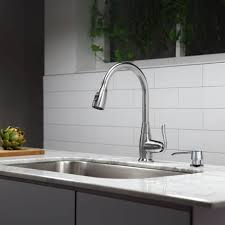 best bathroom faucets reviews. Rohl Bathroom Faucets Reviews Best Design Also Perfect Home Inspirations U