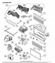 gas fireplace thermostat wiring diagram images gallery gas fireplace thermostat wiring diagram