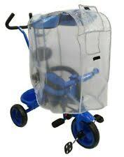 Прозрачные <b>дождевики</b> для <b>коляски</b> - огромный выбор по ...