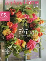 home decor cool mail order catalogs for home decor decorating