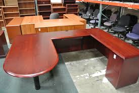 Home Office : Best Office Furniture Home Offices Design Small ...