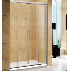 milano wall to wall bathroom partition 170x200 kl5696422