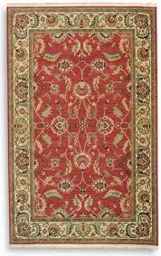 karastan ashara agra red 549 15002 area rug