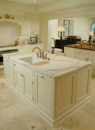 Granite Worktop Kitchen Kitchen Room 2017 White Kitchen Cabis Grey Granite Worktops The