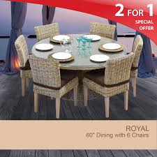 ideas collection wonderful decoration outdoor dining table set