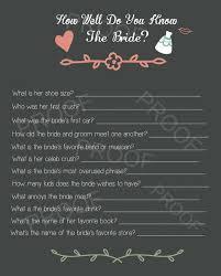 wedding gift quiz ~ lading for Wedding Ideas Quiz best bridal shower game questions 99 wedding ideas wedding theme ideas quiz