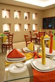 File:Restaurant decorations (Universidad de Especialidades Espritu  Santo).jpg