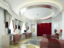 Ceiling Design Creative Interior Ceiling Design For Living Room Nice Home Design