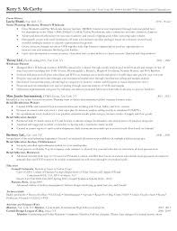 optimal resume cornell best optimal resume gallery simple resume office  resume definition merriam