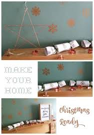 copper decorations home home decor stores medicine hat