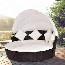 Outdoor Daybed Canopy, Outdoor Daybed Canopy Suppliers and ...