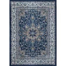 navy blue rugs mills area rug reviews regarding inspirations 2 dark australia navy blue rugs