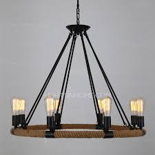 industrial lighting chandelier. Industrial Lighting Chandelier E