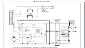oven wiring diagram tother newer gas wall ge schematic profile medium size of wiring diagram dryer oven schematic profile typical oil furnace diagrams ge oven wiring diagram o ge schematic