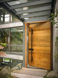prices for entry doors with sidelights. wood front doors prices wooden door with sidelights home depot for entry