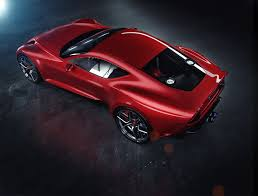 2018 ferrari gto. beautiful ferrari blocking ads can be devastating to sites you love and result in people  losing their jobs negatively affect the quality of content to 2018 ferrari gto