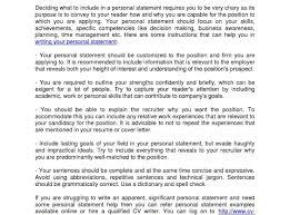 Resume Amazing Ideas Monster Resume Writing Service 2 Resume