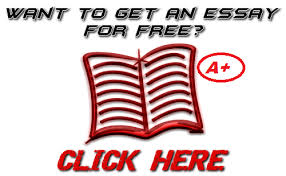 order essay ① ✍ top best paper writing service №➀ top of   essays