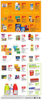 stater bros cur weekly ad 05 22
