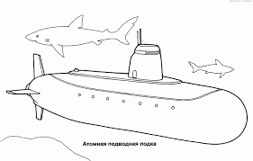 Small Picture Coloring Pages Boys Handipoints Big Ship For Kids Transportation