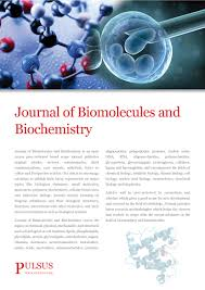 journal of biomolecules and biochemistry flyer jpg