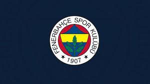Fenerbahçe, kadın futbol takımı kuracak - Son Dakika Haberleri