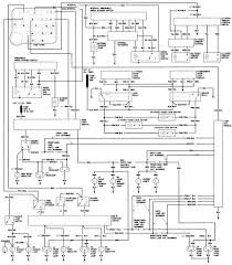 1985 ford f 250 460 wiring diagram wiring wiring diagram download