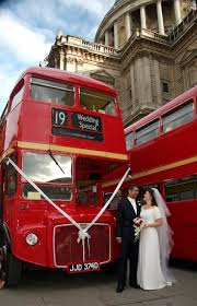 classic red london bus routemaster wedding bus hire in london Wedding Hire London Bus routemaster wedding bus for hire in hemel hempstead wedding hire london bus