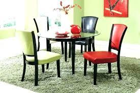 circle kitchen table circle kitchen table set round glass dining table set circle kitchen and chairs circle kitchen table