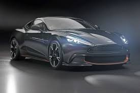 aston martin dbs ultimate interior. aston martin vanquish s ultimate edition a final farewell for 2018 dbs interior