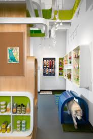 108 best store interior images