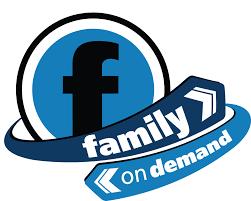Family Channel | Logopedia | FANDOM powered by Wikia