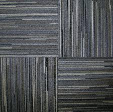 carpet tiles texture. U Carpet Tiles Texture Carpet Tiles Texture E