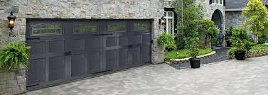 overhead doors garage door service installation and repairs welcome to overhead doors garage door repair troy