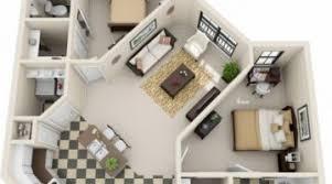 Bedroom : Simple House Plans 4 Bedrooms 4 Bedroom Apartments In Within 4  Bedroom Apartments In