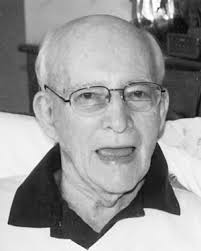 Lawrence Matthew Andres, 89, of Stowe died peacefully Jan. 4, 2012. |  Obituaries | vtcng.com