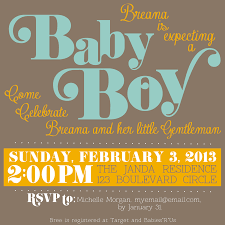 flyer invitation templates com template baby shower flyer printable baby shower flyer baby