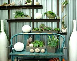 Small Picture Indoor Garden Design Ideas Magical Zen Gardens Daily Source For