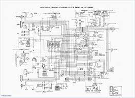 coachman wiring diagrams wiring diagram shrutiradio coachmen rv troubleshooting at Coachmen Wiring Diagrams