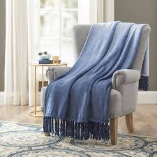 fringe throw blanket. Plain Fringe Better Homes And Gardens Velvet Plush Fringe Throw Blanket With M