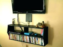under tv shelf shelves wall mounted the by on stand mount ikea uk