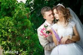 дипломная работа на Другие услуги в Кыргызстан на kg Профессиональные фотографы и видеографы на свадьбу аэросьемка и love в Бишкек