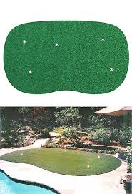outdoor putting green kits. Diy Backyard Putting Green Kits Elegant 40 Best Ideas Images On Pinterest Outdoor E
