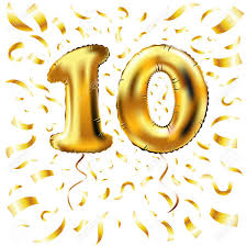Especial 10º Aniversario Images?q=tbn:ANd9GcRtsRGfrRMSmpP4XniVIa5dF_JGhU3P-N-PZU-6BDeH5GBdjtZ_&s