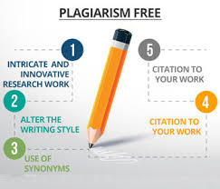 Check My Essay For Plagiarism Free 100 Plagiarism Free Mba Assignment Solutions